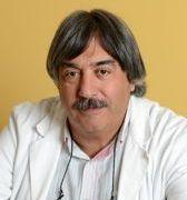 Giuseppe Spiga g.spiga@inrca.it. Tel. 071 8003721 - areafisica